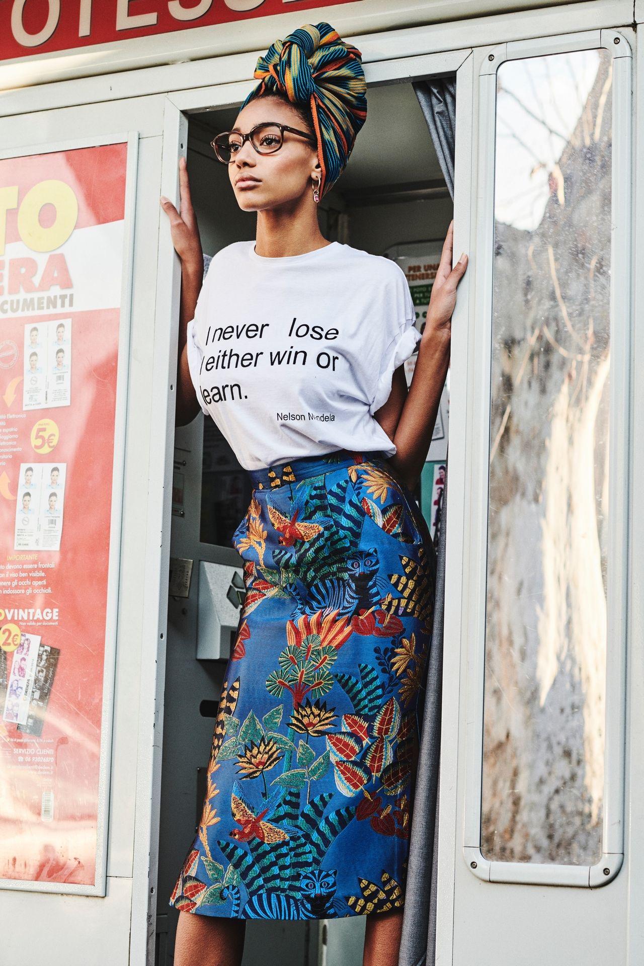 fashion by stella jean